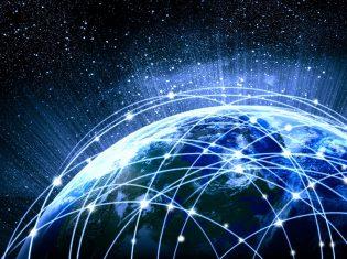 National Broadband Network (nbn™)