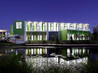 Robina Community Centre