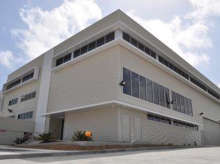 Waverley and Woollahra Council Depot Development