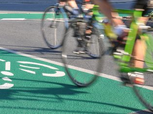Gold Coast Annual Cycleway Program