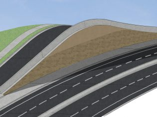 Redbank Plains Road Stage 2 Design