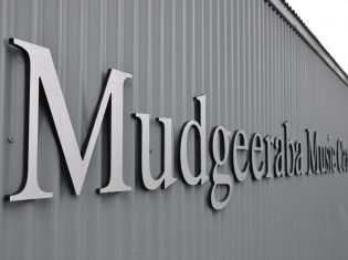 Mudgeeraba Music Centre