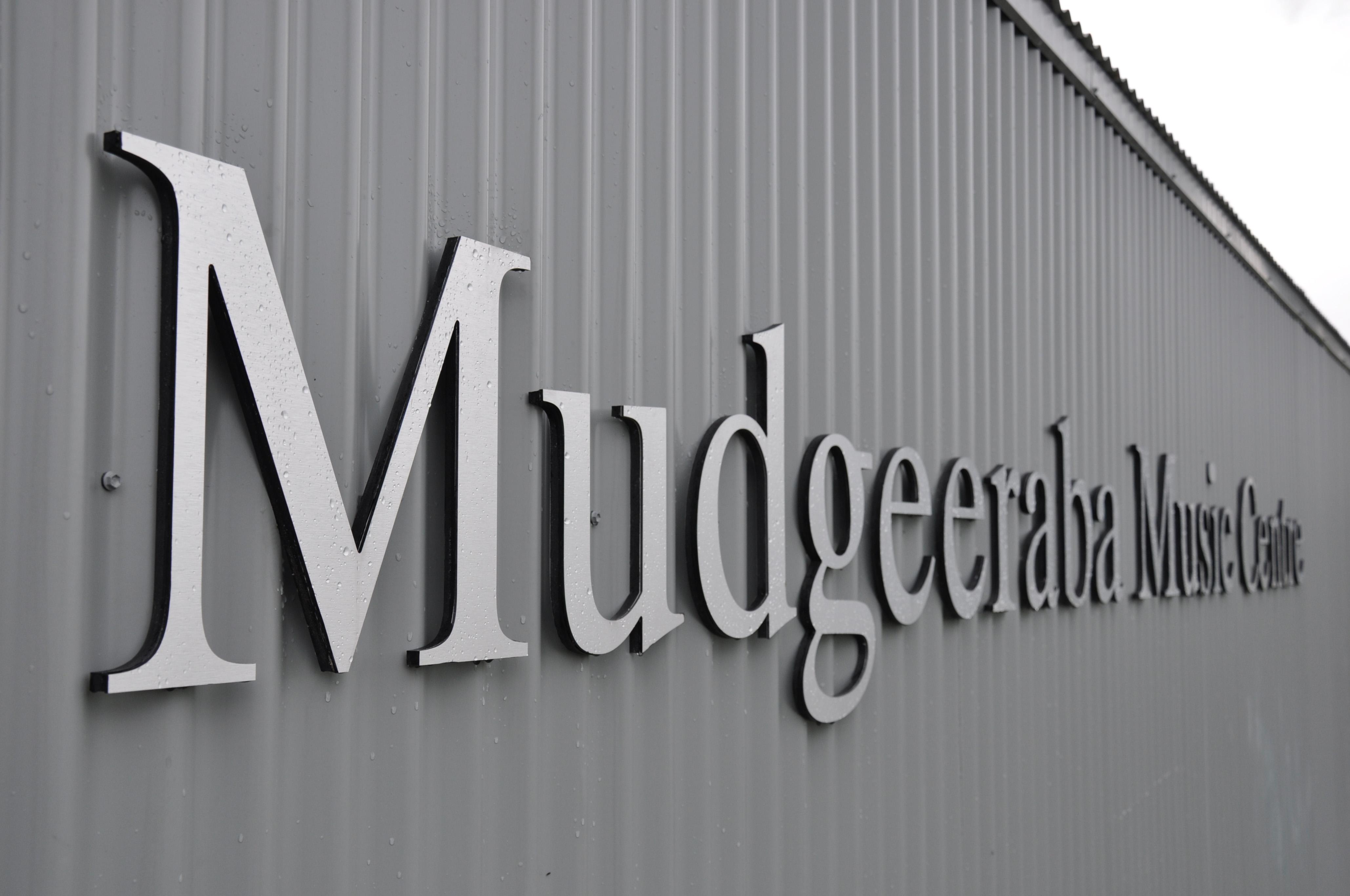 Mudgeeraba Music Centre