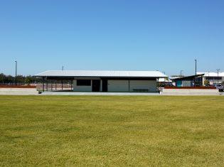 Caloundra South Neighbourhood Sports Club