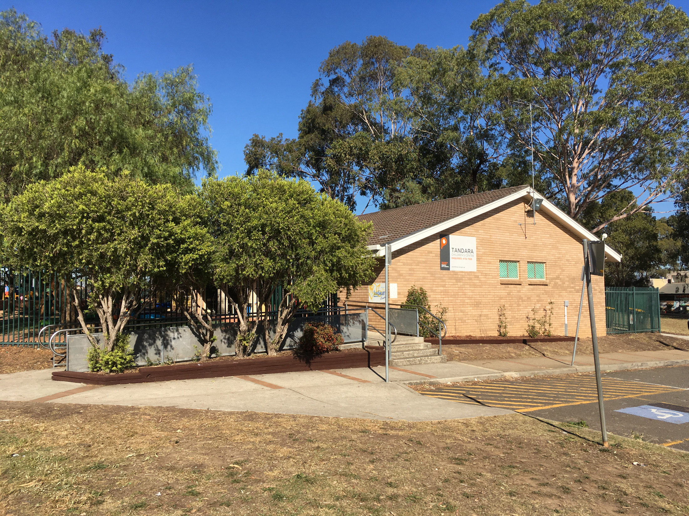Wattle Glen and Tandara Childcare Centres